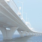 photo_bridge