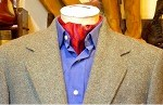 vintage_suit